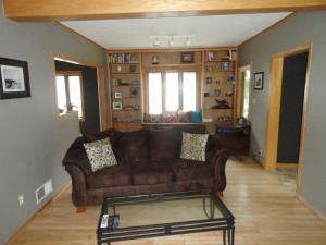 After: Living Room